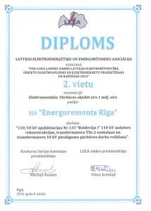 Diploms_Bolderaja_I