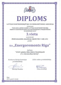 Diploms_Kundzinsala