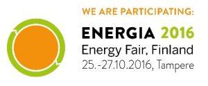 Energia2016